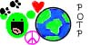 PeaceOnThePlanet