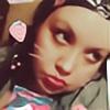 peaceout07's avatar