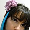 PeacePhotoArt's avatar