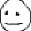 peacesentinel's avatar
