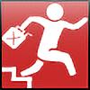 PeaceShot's avatar