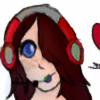 peacesnow's avatar