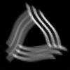 peach-apparatus's avatar