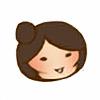 Peach-Chu's avatar