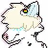 Peach-Clover's avatar