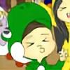 Peach-Cobbler's avatar