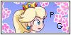 peach-group's avatar