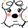 Peach-Herald's avatar