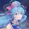 peach-petals's avatar