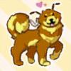 peach-pies's avatar
