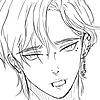 Peach-Teas's avatar