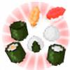 Peach0815's avatar