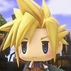 Peach1810's avatar