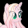 Peach1985's avatar