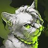 Peach1Cat's avatar