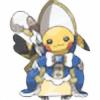 peach64's avatar