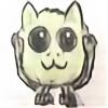 peach962's avatar