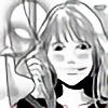 peachacuss's avatar