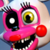 PeachandDaisyareCOOL's avatar