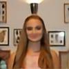 peachandguava's avatar