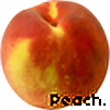 peachARM's avatar