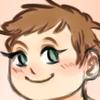 peachasaurus's avatar