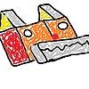Peachasso's avatar