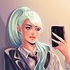 Peachbambii's avatar