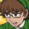 peachbevv's avatar