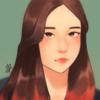 Peachblight's avatar