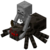 peachboyy's avatar