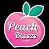 PeachBreezeART's avatar