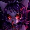 Peachbutter474's avatar