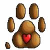 PeachBYAdoptS's avatar
