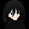 PeachCakex's avatar