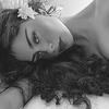 peachcoloring's avatar