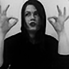 Peachcrystal's avatar