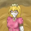 PeachDamsel's avatar