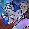 PeachDango's avatar