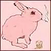 PeachDaub's avatar