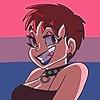 peachdoesart's avatar