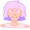 PeachDonuts's avatar