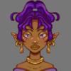 peachelet's avatar