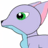 peacherweasel's avatar