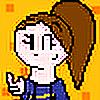 peaches2217's avatar