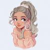 PeachesAndLucille's avatar