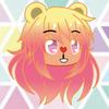 Peacheshtf's avatar