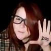 PeAcHesSwEeTiE's avatar