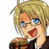 PeachesXx's avatar