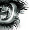 peacheygurl2007's avatar